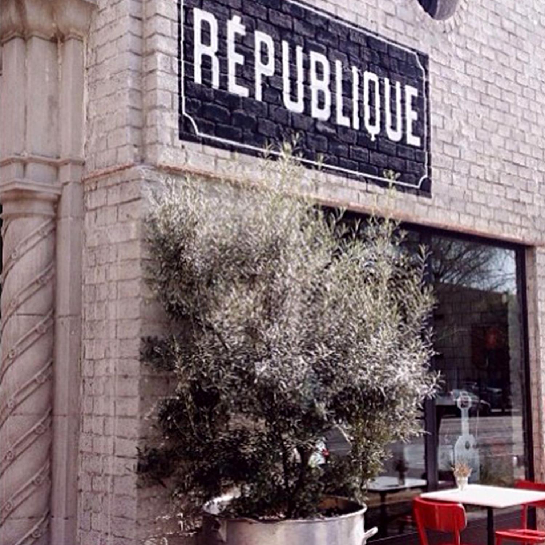 Republique_signage.png