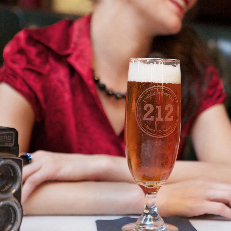 212_Social_Beer.png