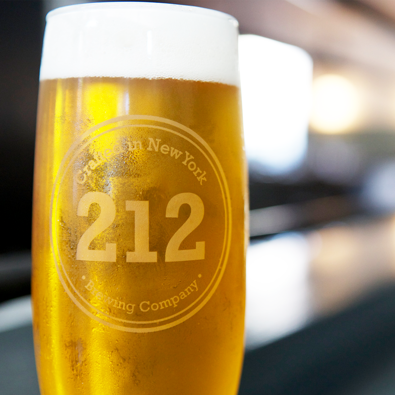 212_Draft_Beer.png