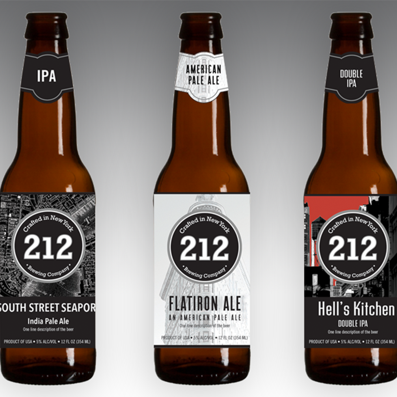212_bottles_design_2.png
