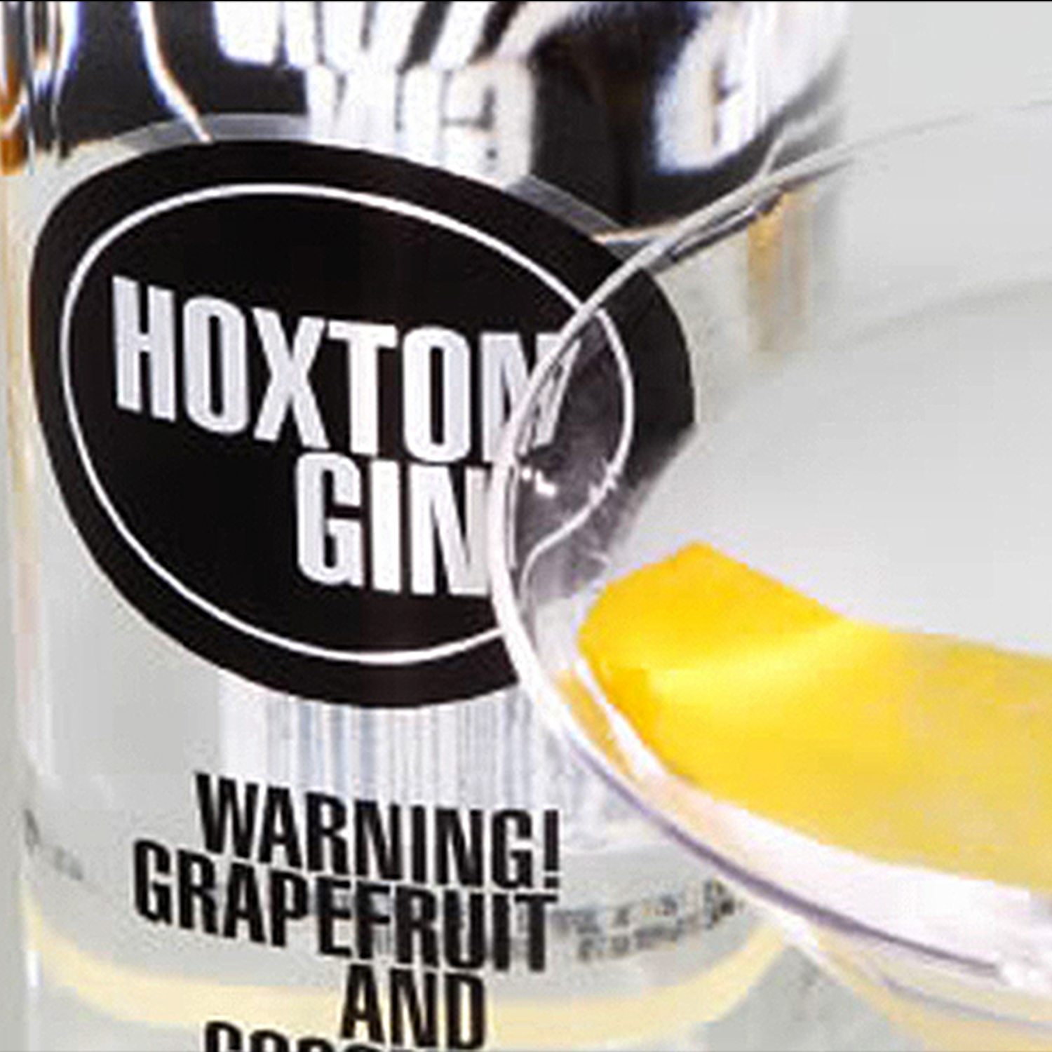 Hoxton_Gin_Style_1.png