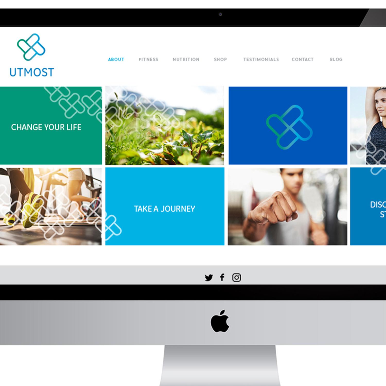 Utmost_Website.png