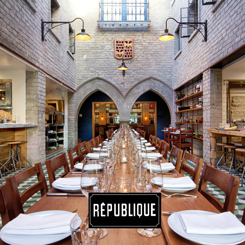 Rebublique_LA.png