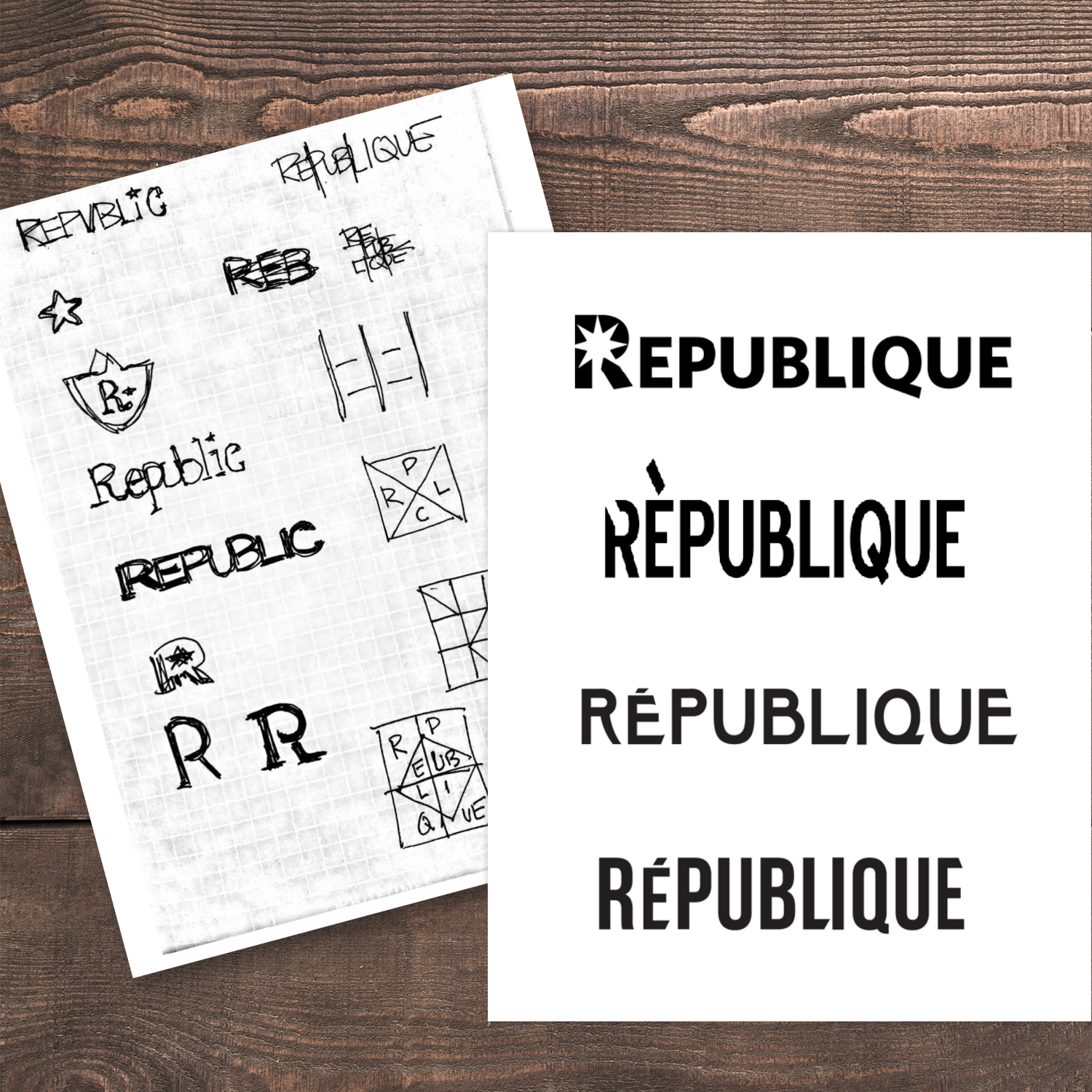 Republique_Concepts.png