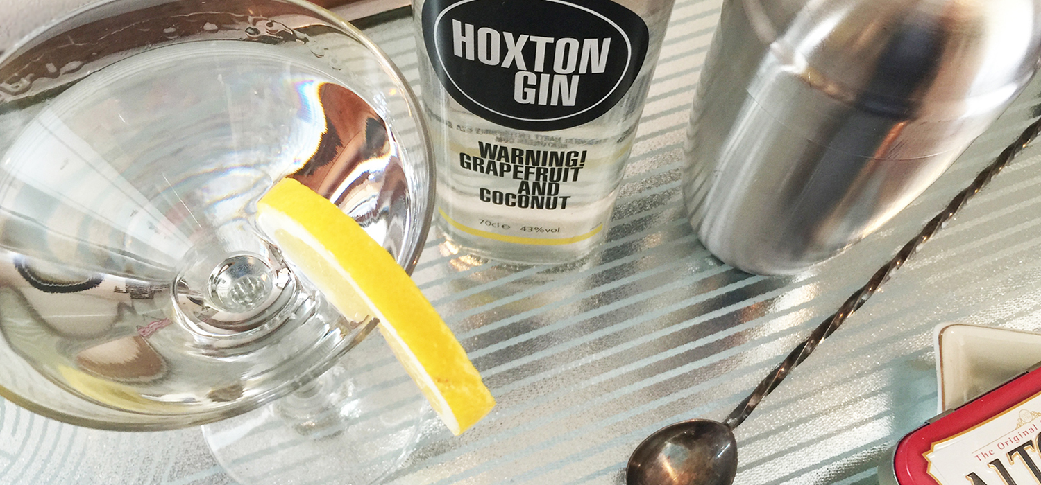 CT_Home_HoxtonGin.png