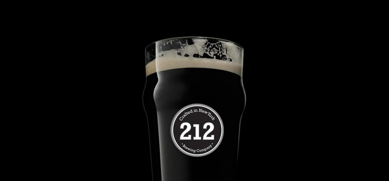 212_Beer_Banner.png