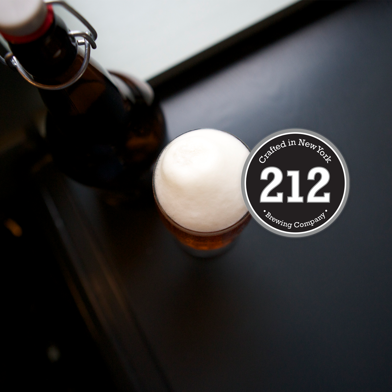 212_Beer_Brand.png