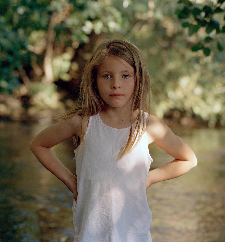 8.Agatha 10 liten.jpg
