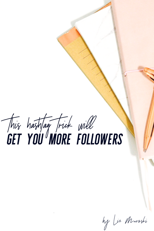 hashtag-tricks-for-more-followers-small-business-owners.png