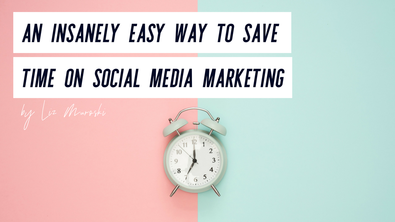 save-time-on-social-media-marketing-small-business.png