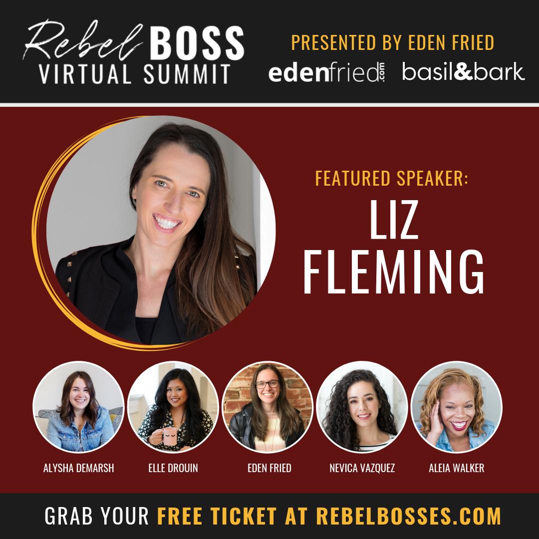 Rebel+Boss+Summit_Liz+Fleming.png