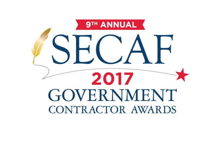 SECAF-2017-GALA-Logo-768x497.jpg