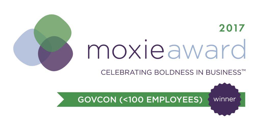 moxie-award-2017-1-1024x508.jpg