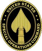 USSpecOpsCmdEmblem.png