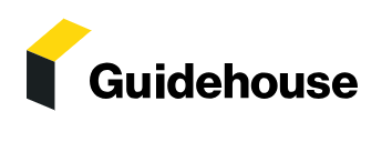 guidehouse.png