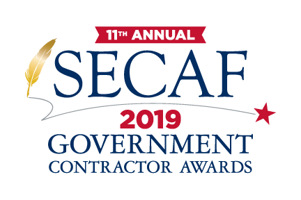 SECAF-2019_Gala-Logo.png