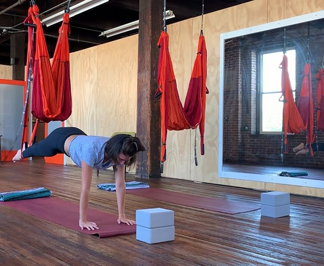 We have TWO core Saturday classes coming your way in August! Follow us on Facebook to see the events schedule or refer to link in bio! — On Facebook, I posted an inquiry for schedules and expanded into the days times that work. — If schedule doesn't workout for you, gather some friends and we can host a private group class!