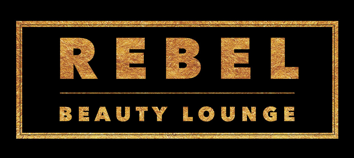 rebel-beauty-lounge-1200.jpg
