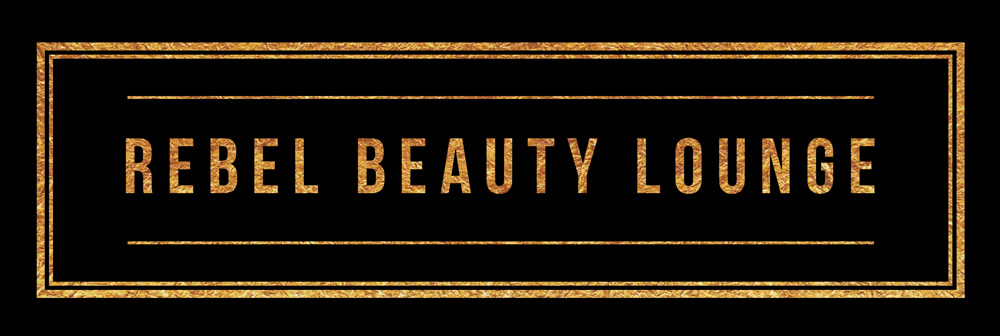 rebel-beauty-lounge-web-logo2.jpg