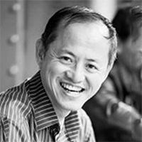 Weidong Yang   CEO