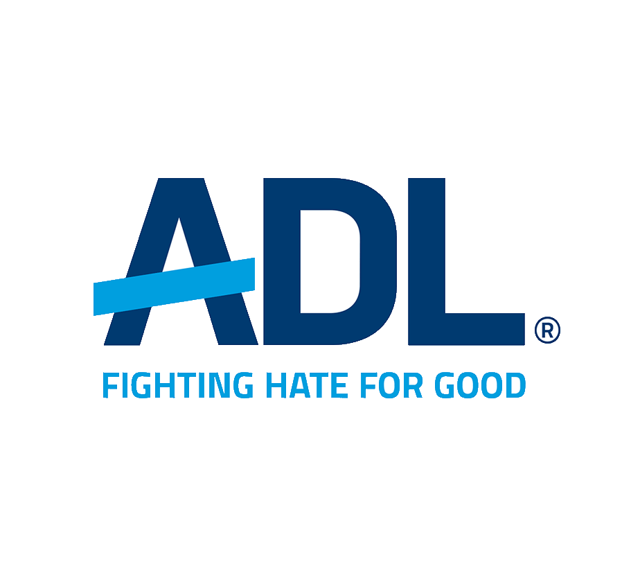 adl_logo_before_after.png