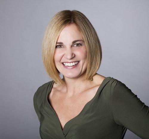 Amy P. Giordano