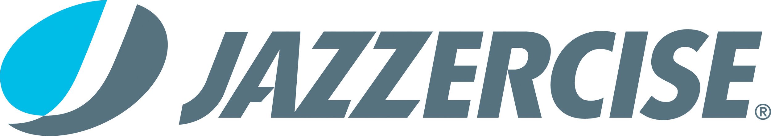 logo_jazzercise_primary_blue2.jpg