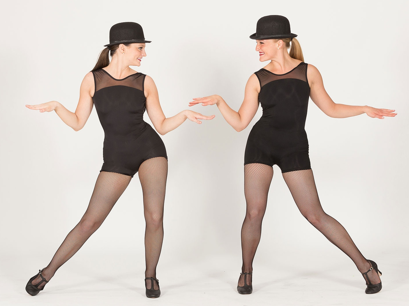 Broadway Dance Intensive