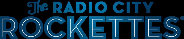 Rockettes_Logo_2016_Blue.png