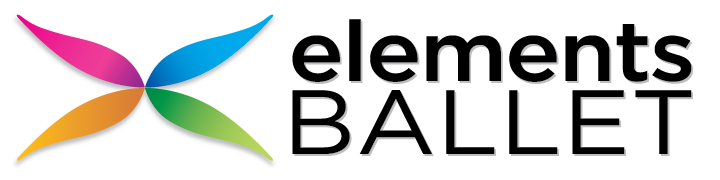 Elements Logo.png
