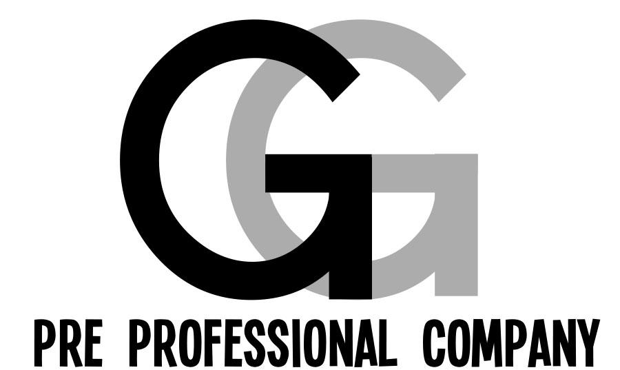 GG Pre-Professional Company, Gus Giordano Dance School