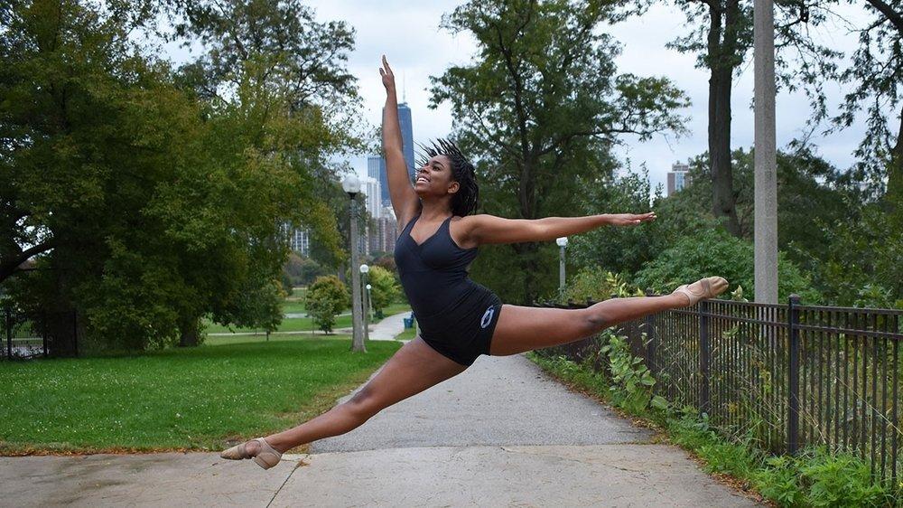 Yinka-Dance-Pose.jpg