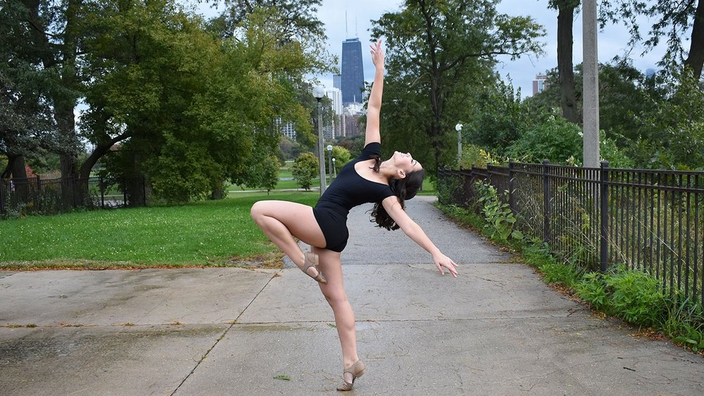Meghan-Dance-Pose.jpg
