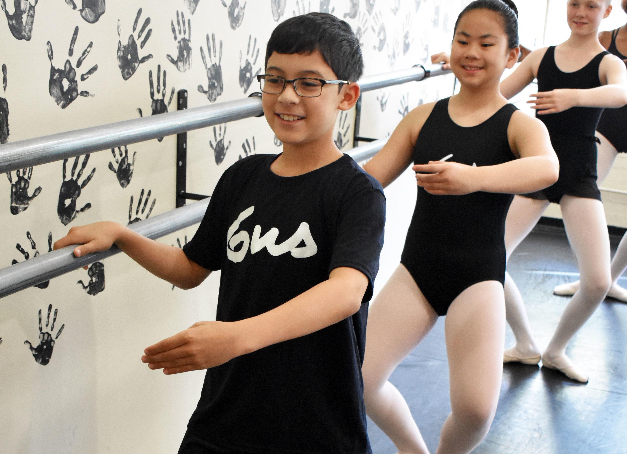 Ballet-Contemporary.jpg