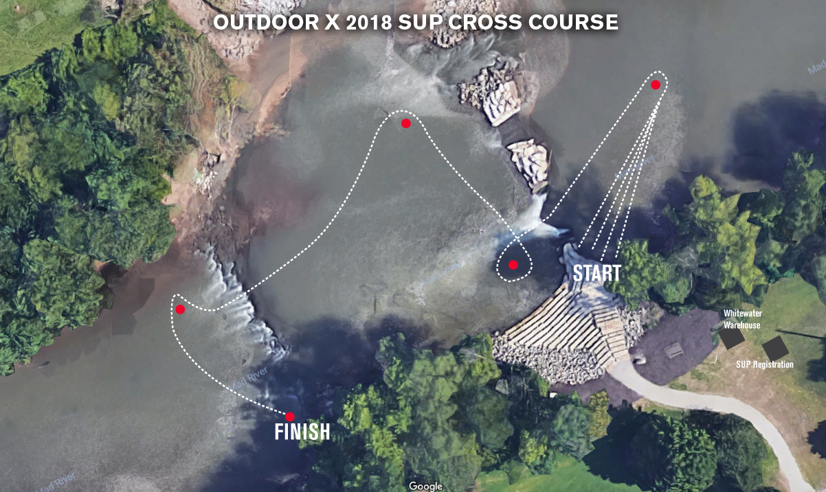 SUPcross-courseMAP.jpg