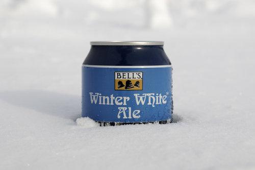3 wwa snow.jpg