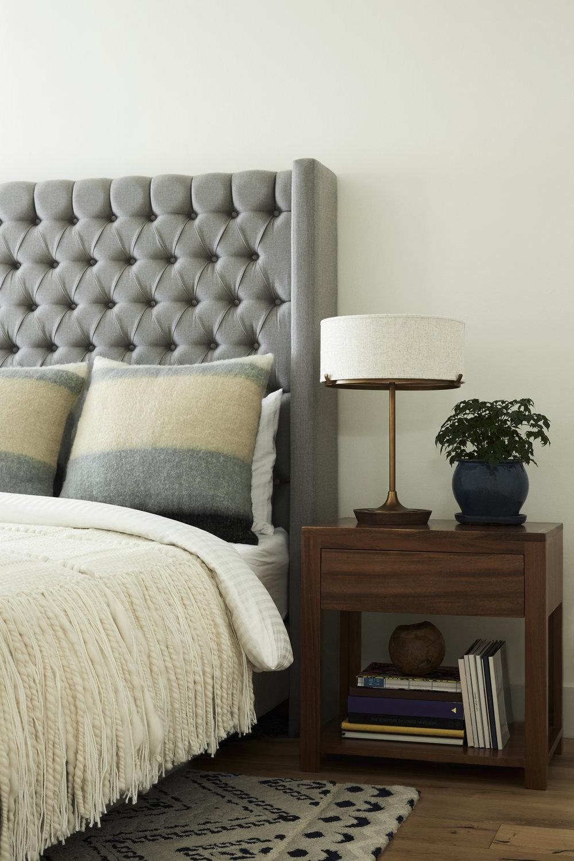 ingleside residence bed.jpg