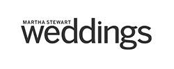 ms-weddings.jpg