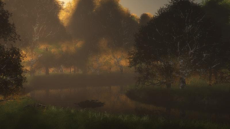 02-river.jpg