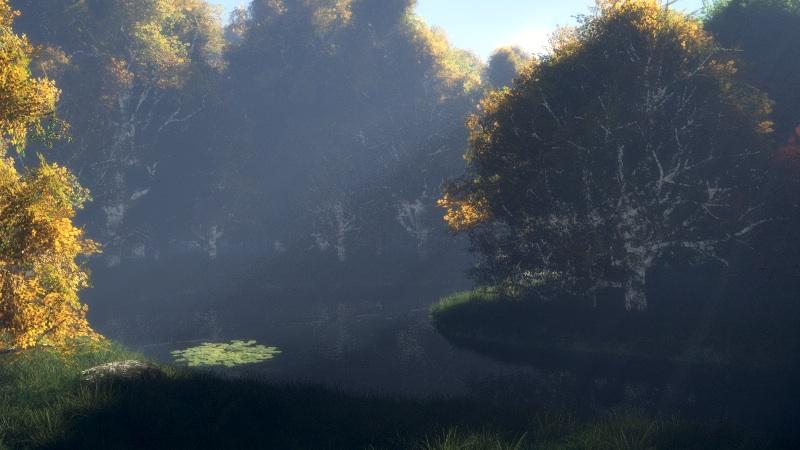 03-river--.jpg