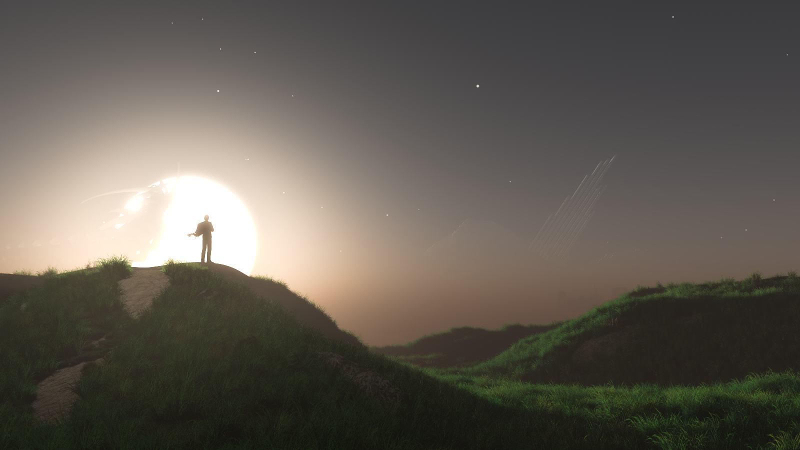 17-colline-night--.jpg
