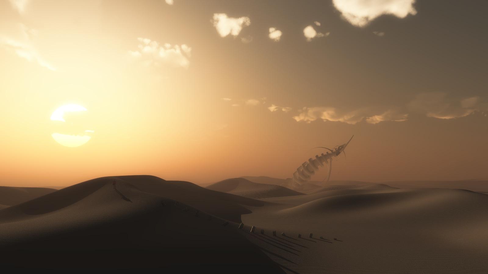 18-Desert2------.jpg