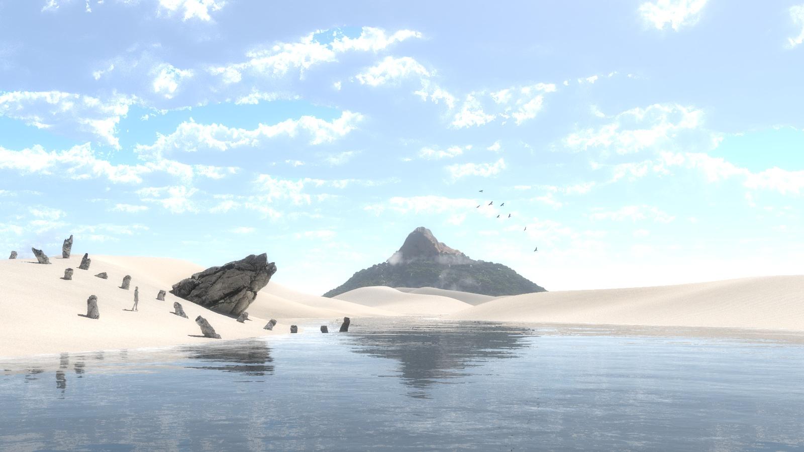 20-Desert+eau---alt.jpg