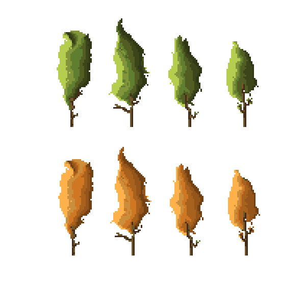 Trees +.png