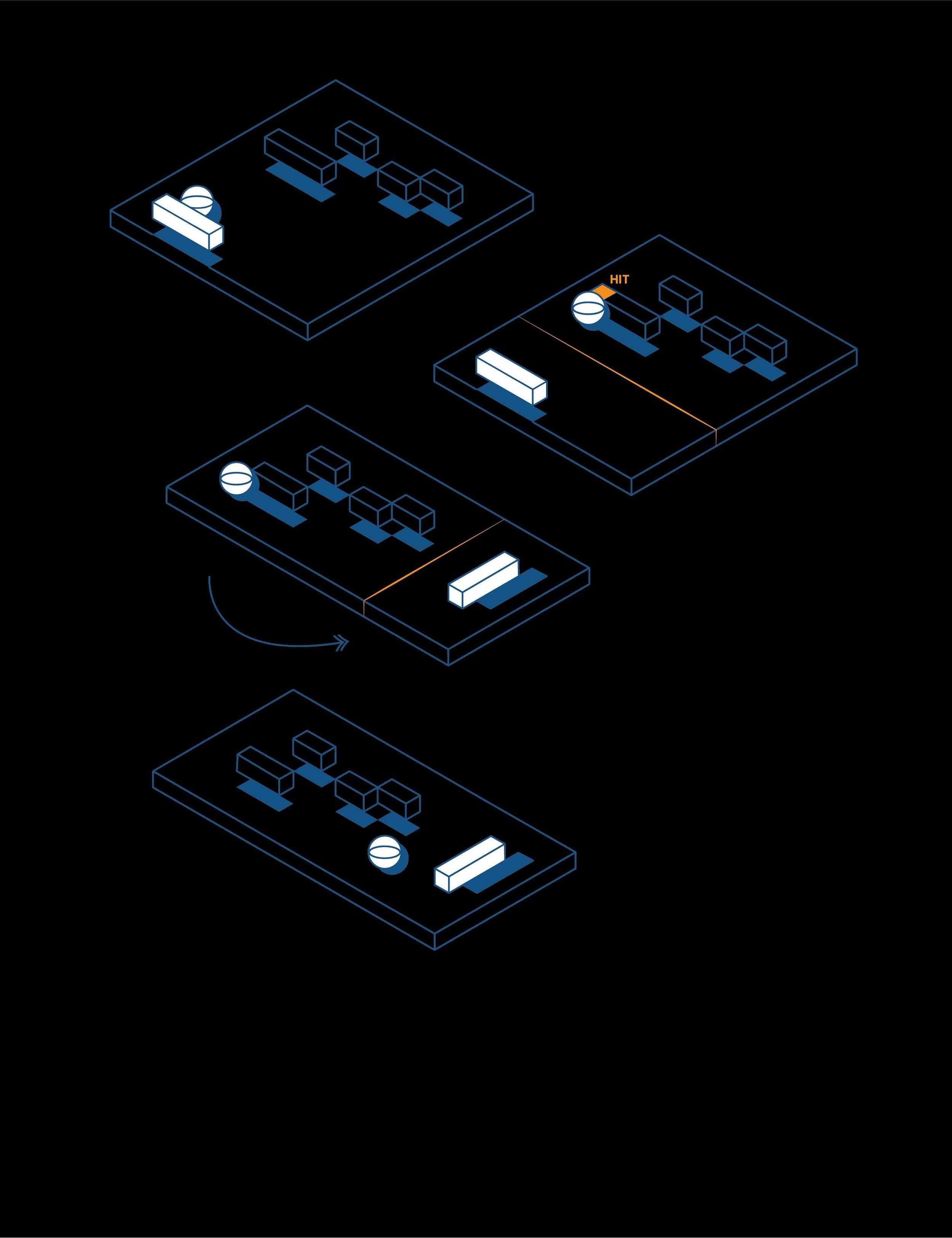Gameplan1.jpg