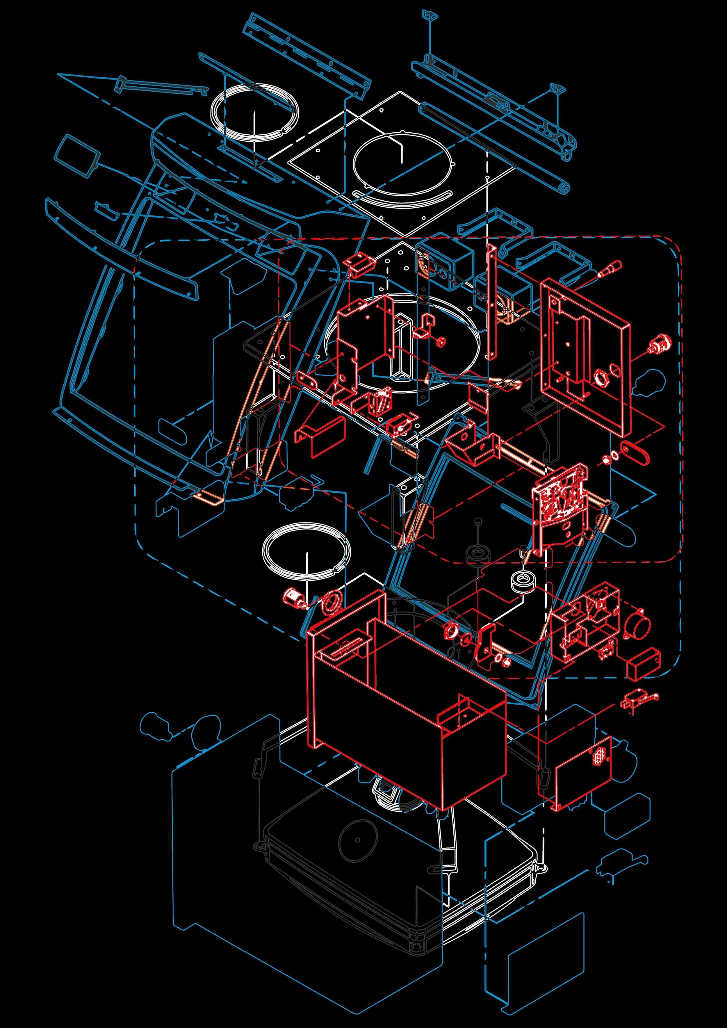 Blueprint1 - copie-01Small.jpg