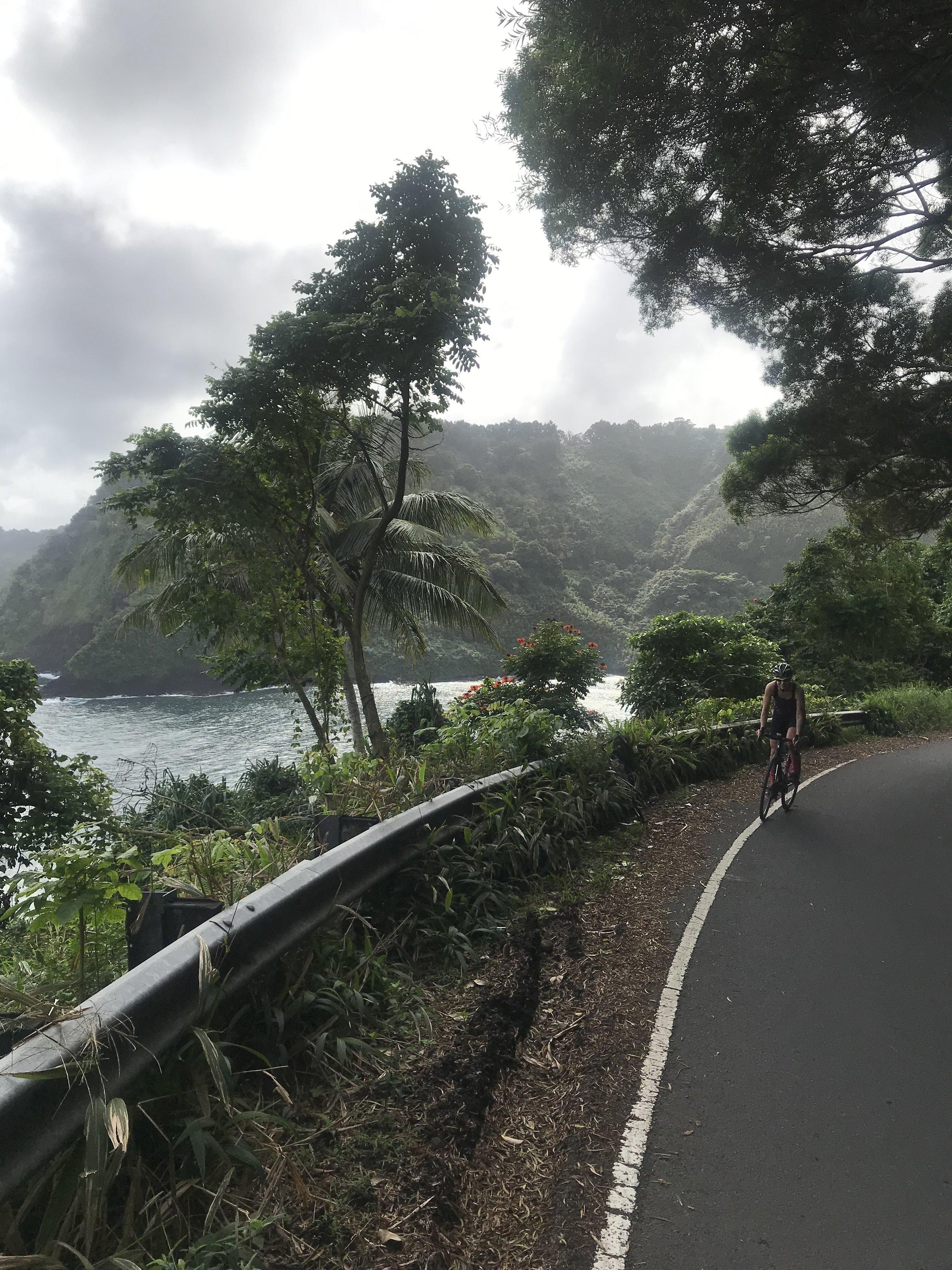 Hawaii7.JPG