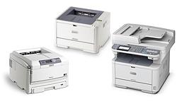 hd-office-printers.jpg