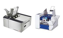 address-printing-systems.jpg
