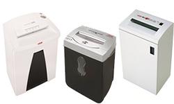 paper-shredders.jpg